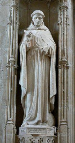 440px-St.David's_Cathedral_-_Dreieinigkeitskapelle_5_Giraldus_Cambrensis